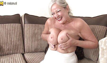 गोरा सेक्सी मूवी फुल सेक्सी मूवी वहीं अपनी उँगलियाँ चुभाता है