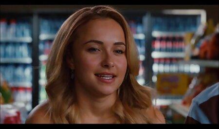 लैटिना उसके मुँह सेक्सी मूवी हिंदी सेक्सी मूवी में सह निगल जाती है