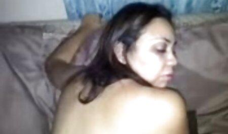 सेक्सी लैटिना मौखिक सेक्स प्यार करता सेक्सी फिल्म पूरी मूवी है