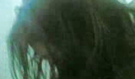 गर्म काली लड़की मुंह में लंड लेती सेक्सी मूवी हिंदी वीडियो है
