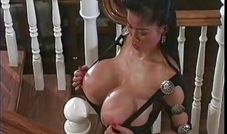 कैमरे पर फिल्में उनकी पत्नी कैसे अधोवस्त्र पर समाप्त सेक्सी हिन्दी मूवी हुई
