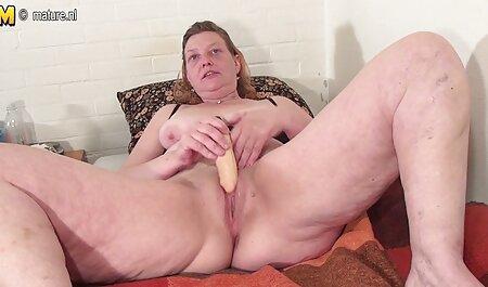 मुझे अपनी गीली चूत के साथ एक मोटी डिक पंजाबी सेक्सी फिल्म मूवी पर बैठना पसंद है