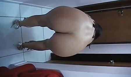 लाल बालों वाला डॉक्टर अपने युवा मरीज को बहकाता है और अस्पताल के वार्ड सेक्सी वीडियो मूवी पिक्चर में एक मोटी वाइब्रेटर वाली गरीब लड़की को चोदता है