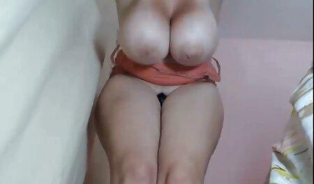आबनूस काले स्तन पर सफेद हिंदी इंग्लिश सेक्सी मूवी सह