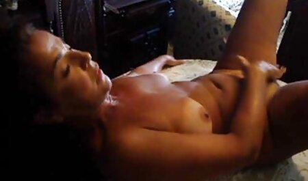फ्रांस सेक्सी हिंदी वीडियो मूवी की बैलेरिना जूडिथ कैमरे पर नग्न