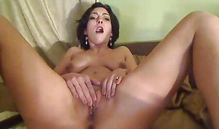 गर्म गोरा उसके होठों पर सह हो जाता है सेक्सी हिंदी पिक्चर मूवी