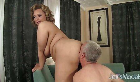 मैलोरी को आउटडोर सेक्स बहुत पसंद है इंग्लिश सेक्सी मूवी हिंदी में