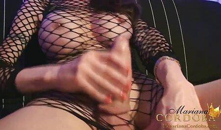 यंग मारिया हिंदी वीडियो सेक्सी मूवी ने एक मोटी डिक के लिए उसकी चूत का स्थान लिया