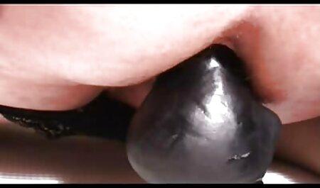 एक प्यारा गुलाम के लिए कठिन परीक्षण पंजाबी सेक्सी फिल्म मूवी