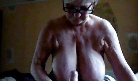 दोस्त ने अपने डिक को झटका दिया पंजाबी ब्लू सेक्सी मूवी और खुद को शुक्राणु से भर दिया