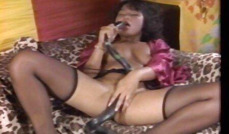 ट्रांस के साथ गर्म अश्लील नंगा पंजाबी ब्लू सेक्सी मूवी नाच