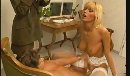 दोस्त एक तंग गधे सेक्सी बीएफ वीडियो फुल मूवी में एक भावुक tranny गड़बड़