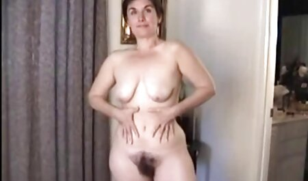 सेक्सी गोरा बाहर नग्न हो जाता है हिंदी मूवी फिल्म सेक्सी फिल्म