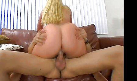 पोर्नस्टार बेली ब्रूक्स एक क्रीमपाइ हो जाता सेक्सी फुल मूवी वीडियो है