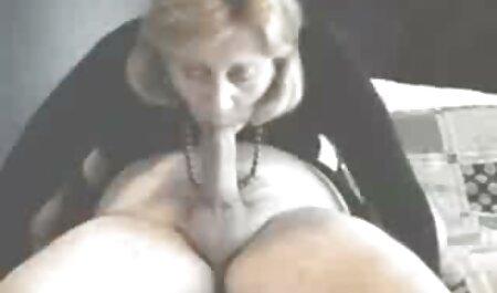 कैमरन आपको सेक्सी फिल्म वीडियो फुल बताती है कि वह चुदना चाहती है
