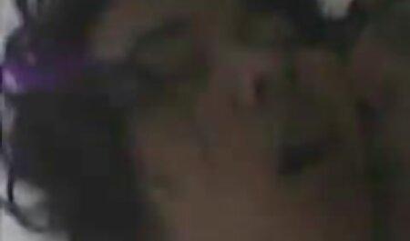 दोस्त को अपनी चॉकलेट आँखें राजस्थानी सेक्सी मूवी वीडियो चाटना बहुत पसंद है