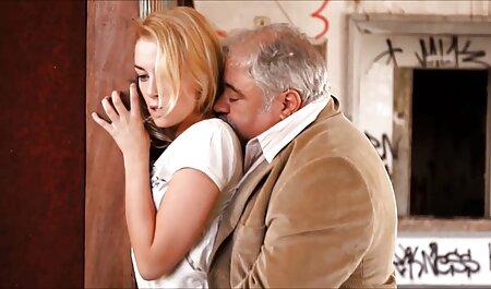 भावुक लैटिना सेक्सी फिल्म फुल सेक्सी फिल्म ने मुर्गा चूसा और गड़बड़ किया