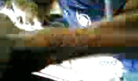 हैंडसम धीरे से एक युवा लिंग के गुदा में एक मोटा लिंग सेक्सी हिंदी वीडियो फुल मूवी प्रवेश करता है