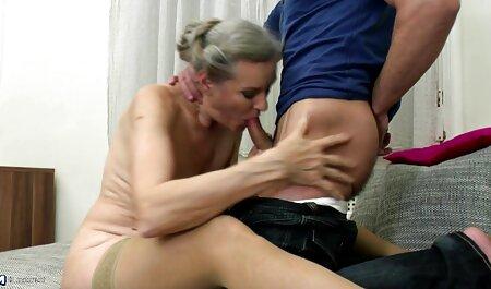 नेटली सेक्स पिक्चर फुल मूवी उसके अंदर कठिन गुदा मैथुन और सह हो जाता है