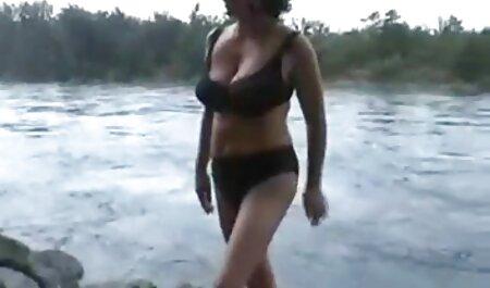 स्कीनी बेवकूफ एक खूबसूरत, युवा हिंदी मूवी सेक्सी फिल्म प्रेमिका मिली