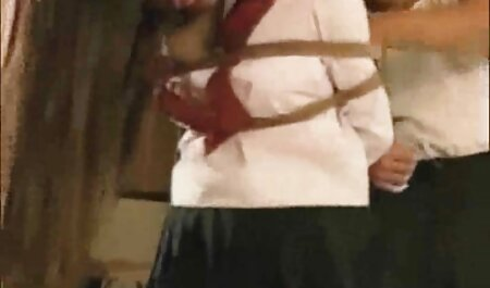 नाइजर गड़बड़ एक कुतिया, सेक्सी फिल्म फुल सेक्सी creampie और उसे घुट
