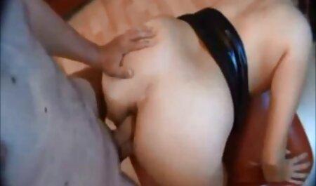 जेसिका महान और कुत्ते शैली बेकार है सेक्सी पिक्चर हिंदी फुल मूवी