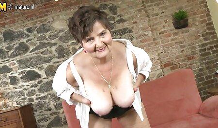 एक मोटा सेक्सी वीडियो मूवी पिक्चर श्यामला ने दो लंड लिए