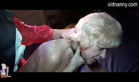 गर्म समलैंगिकों चूसने सेक्सी पिक्चर मूवी हिंदी में बड़ा मुर्गा