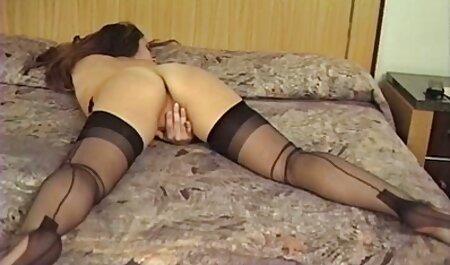 बच्ची अच्छे सेक्स की सेक्सी मूवी हिंदी मूवी भूखी थी। और यदि ऐसा है, तो निष्पक्ष बालों वाला जानवर एक विशाल उपकरण को काठी और उस पर थोड़ा कूदने वाला पहला था