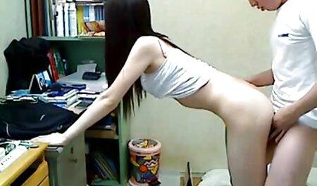 अच्छी छोटी लड़की बहुत अच्छी तरह सेक्सी हिंदी वीडियो फुल मूवी से प्रस्तुत करती है