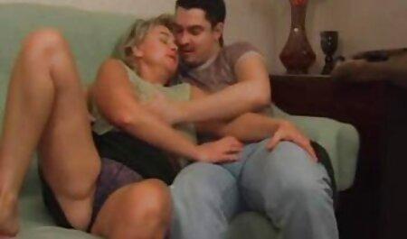 बाथरूम 1 भाग में दो सींग का बना सेक्सी मूवी हिन्दी समलैंगिकों
