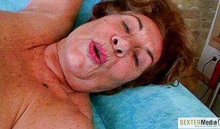 गर्लफ्रेंड गॉर्जियस बेकार और ब्लू फिल्म फुल सेक्सी वीडियो बाथरूम में देती है