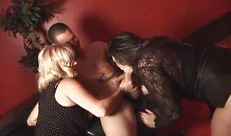 यदि आप और आपकी गर्लफ्रेंड फुल सेक्स हिंदी मूवी अपने दोस्तों के लंड के आकार पर चर्चा करना पसंद करते हैं, तो प्रिय लड़कियों, आपको एक काली डिक की कोशिश करनी चाहिए