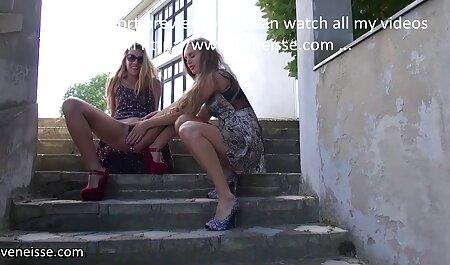 एक डिल्डो पर समलैंगिक शनि सेक्सी फिल्म वीडियो फुल गधा