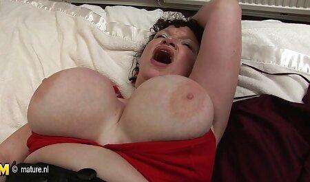 सुंदर काले नीग्रो Skyler निकोल सेक्सी फुल मूवी वीडियो एक सफेद सुंदर के साथ fucks