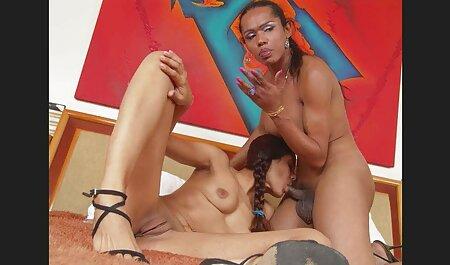 संचिका हन्ना हिल्टन एक आश्चर्यजनक कुतिया हिंदी में सेक्सी मूवी वीडियो है