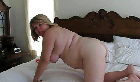 एक युवा छात्र हिंदी मूवी सेक्सी हिंदी मूवी सेक्सी के गधे में काला, मोटा राक्षस