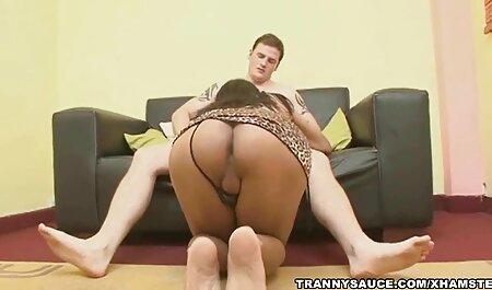 दो के लिए सेक्सी मूवी सेक्सी पिक्चर हार्ड blowjob
