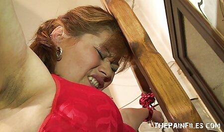 इस लड़की ने सेक्सी मूवी चाहिए हिंदी खूब चुदाई की