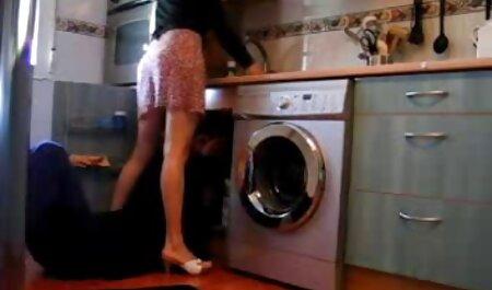 सेक्सी आसा अकीरा उसकी प्यारी गुलाबी चूत को लंड से भर देती है वीडियो सेक्सी हिंदी मूवी