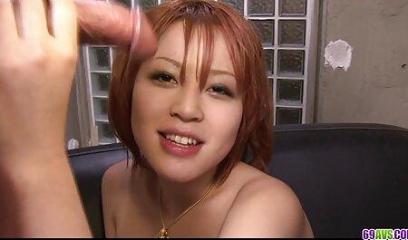 ब्लांडी को सेक्सी फुल मूवी हिंदी वीडियो गुदा प्रवेश से बहुत खुशी मिली