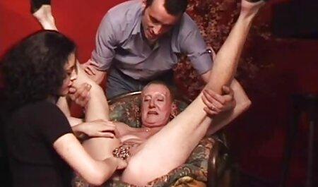 बस्टी बेब अन्ना बेल एक आदमी के साथ पाइप और बकवास साफ हिंदी वीडियो सेक्सी फुल मूवी करती है