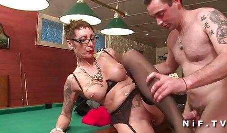 उसने अपना लंड चूसा, उसने उसे पीछे सेक्सी मूवी फिल्म वीडियो से चोदा
