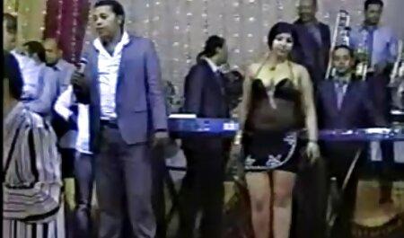 जिप्सी रोमी सुंदर सेक्सी मूवी हिन्दी के साथ fucks
