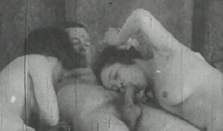 दो फुल मूवी सेक्सी पिक्चर सींग का बना एशियाई बकवास एक सुंदर जापानी लड़की