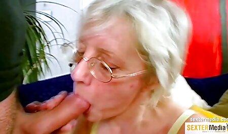 टैटू फूहड़ गुदा सेक्सी मूवी हिंदी सेक्सी मूवी मैथुन