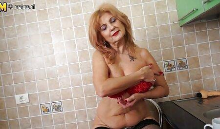 गर्लफ्रेंड सेक्सी मूवी हिंदी में वीडियो ने एक असली तांडव का मंचन किया