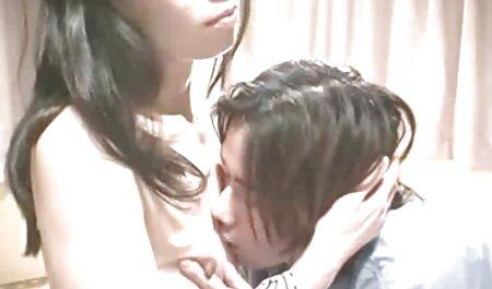 रेडहेड एशियाई वसा लंड प्यार सेक्सी ब्लू पिक्चर हिंदी मूवी करता है