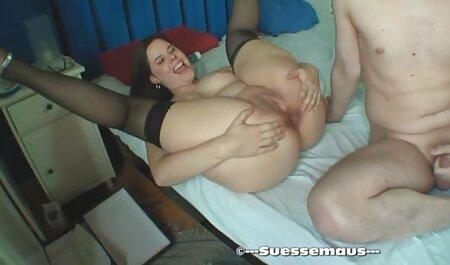 कुतिया ने सेक्सी मूवी फिल्म वीडियो शांति से राक्षस का लंड चूसा
