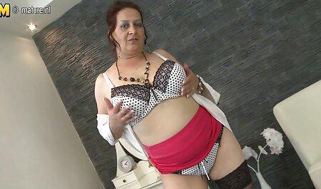 परिपक्व वेश्या Amor सेक्सी हिंदी पिक्चर मूवी हिल्टन एक ग्राहक के साथ fucks